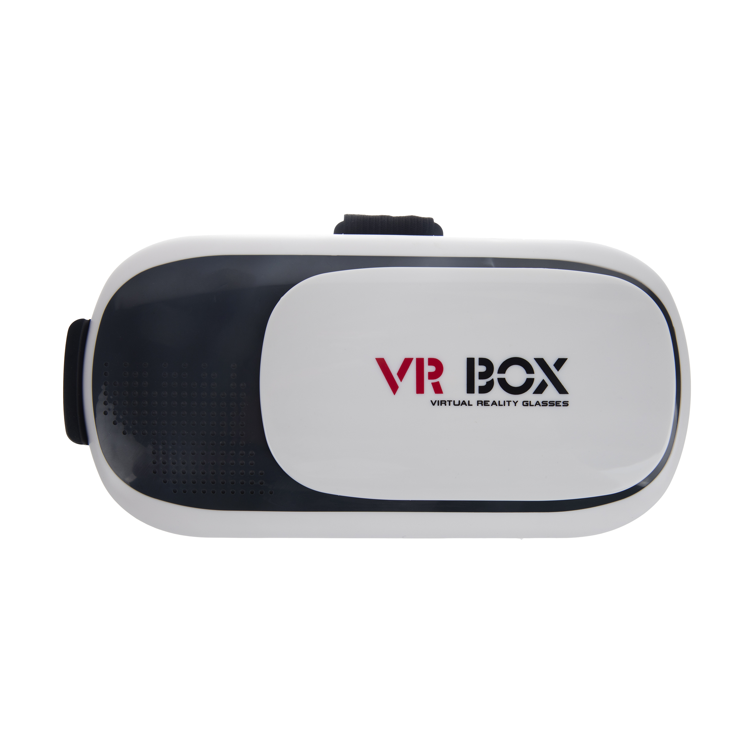 هدست واقعیت مجازی وی آر باکس مدل VB-2