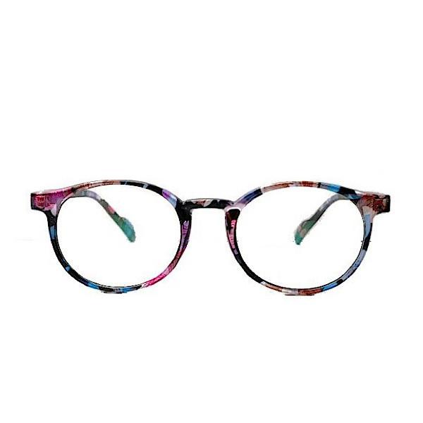 فریم عینک طبی مدل 21647