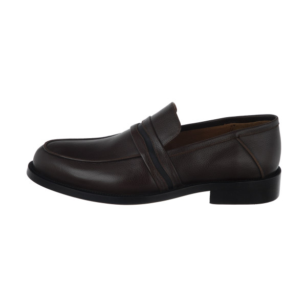کفش مردانه آرتمن مدل Q-41755