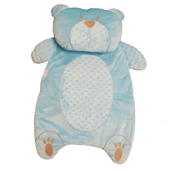تشک خواب نوزاد ببتو مدل Classic bear