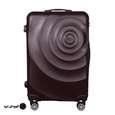 مجموعه چهار عددی چمدان مدل 319363 thumb 35