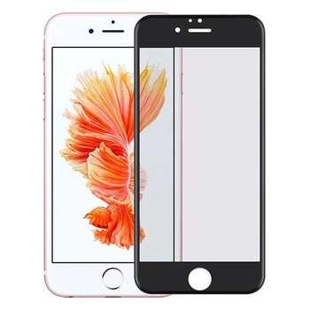 محافظ صفحه نمایش مدل IP678 مناسب برای گوشی اپل موبایل iphone 6 / 7 / 8 / SE2