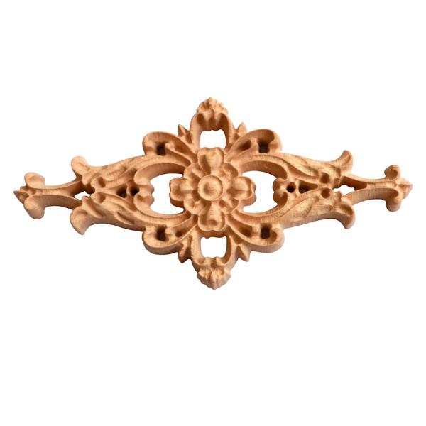 گل منبت کاری مدل کویین کد 9-14