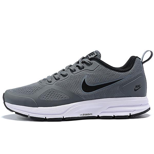 کفش مخصوص دویدن مردانه نایکی مدل PEGASUS