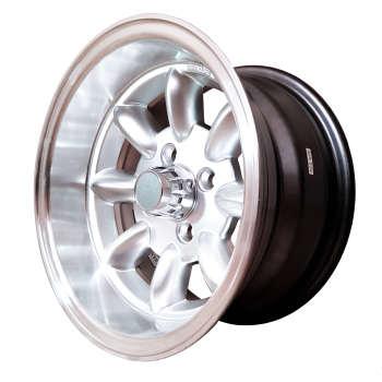 رینگ چرخ مدل مینی لایت سایز 13 اینچ بسته ی 4 عددی