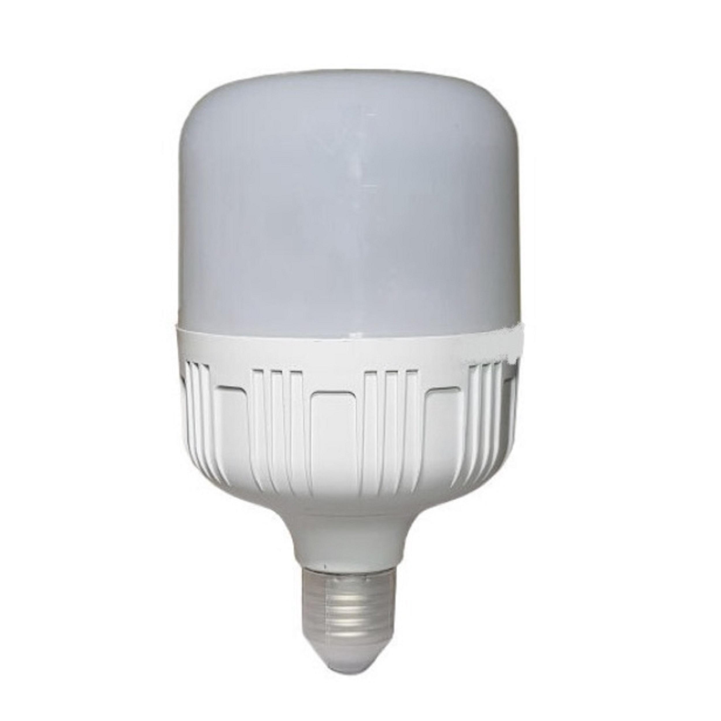 لامپ ال ای دی 40 وات ساسا مدل SA_4004 پایه E27