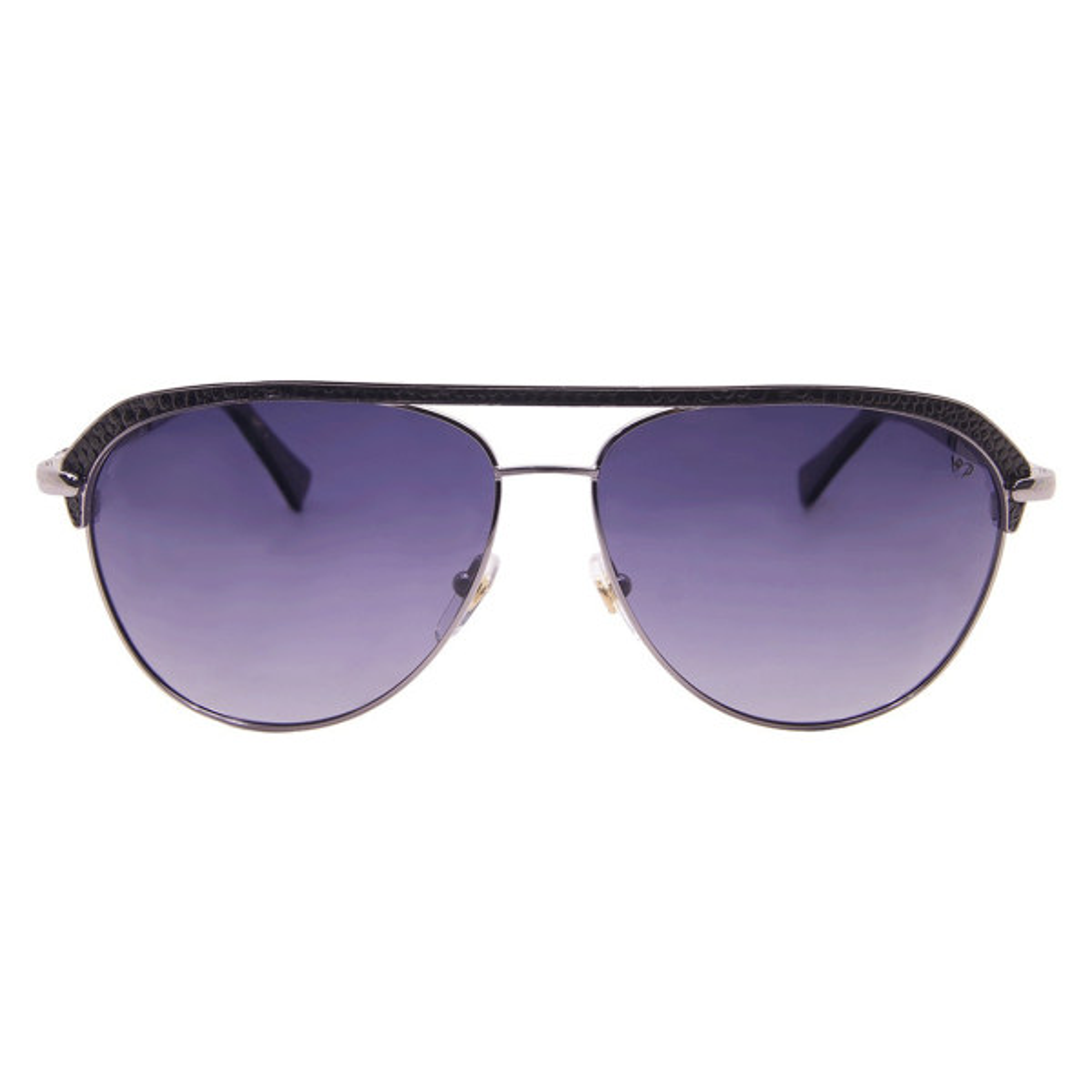 عینک آفتابی وینتی مدل 8868-SI