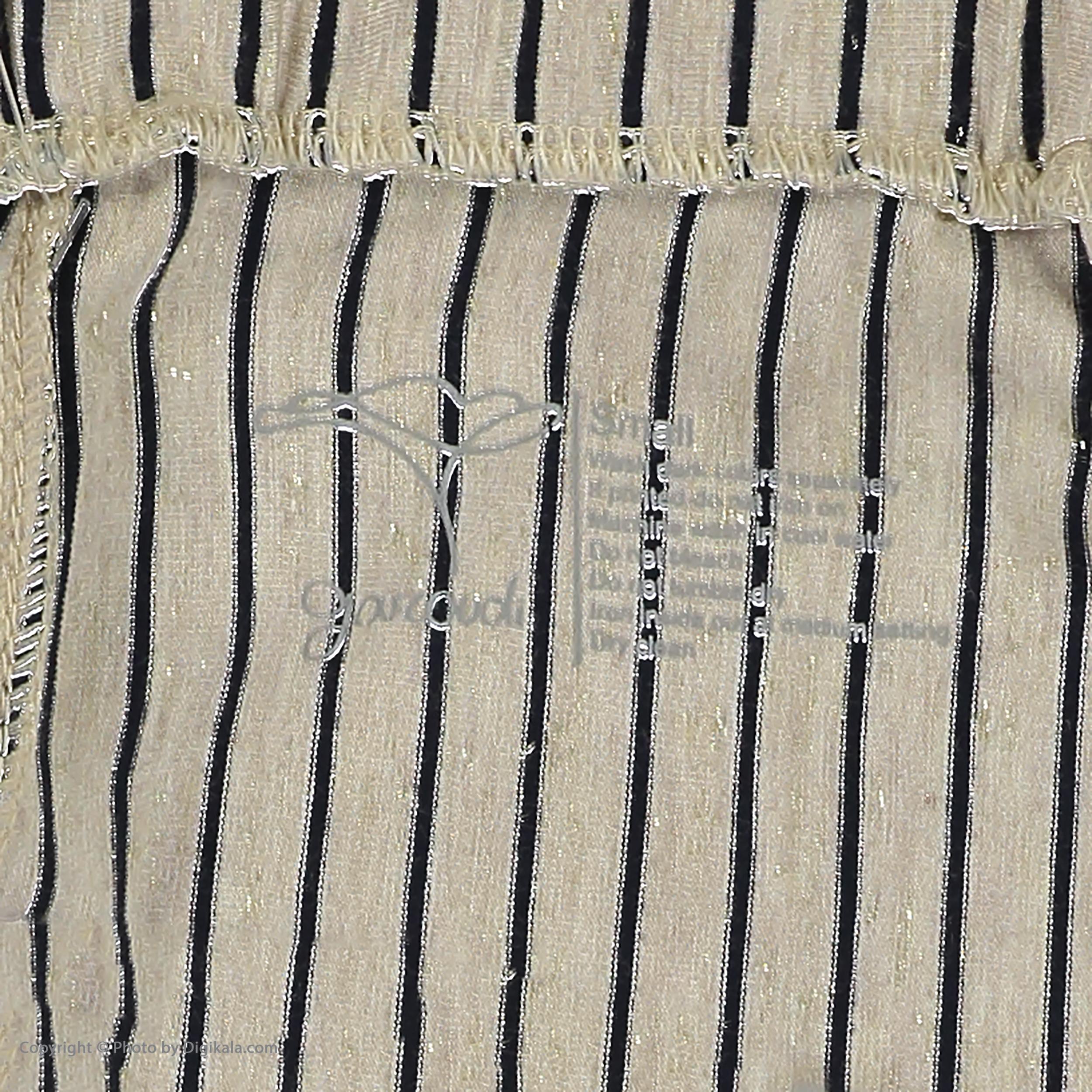 خرید                                      شلوار زنانه گارودی مدل 1110320338-54