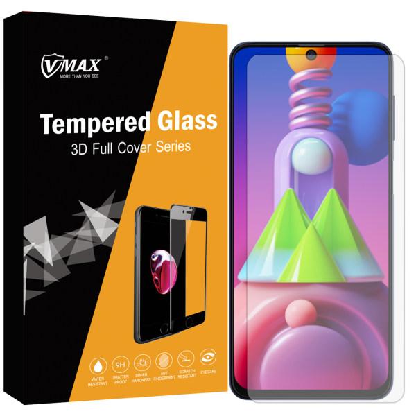 محافظ صفحه نمایش وی مکس مدل VN1 مناسب برای گوشی موبایل سامسونگ Galaxy M51