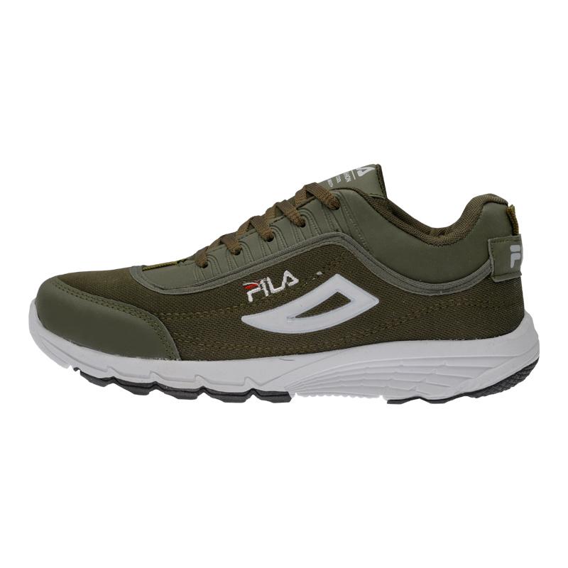 کفش راحتی مردانه مدل 349008023
