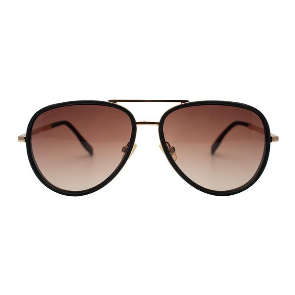 عینک آفتابی باس مدل 0510S