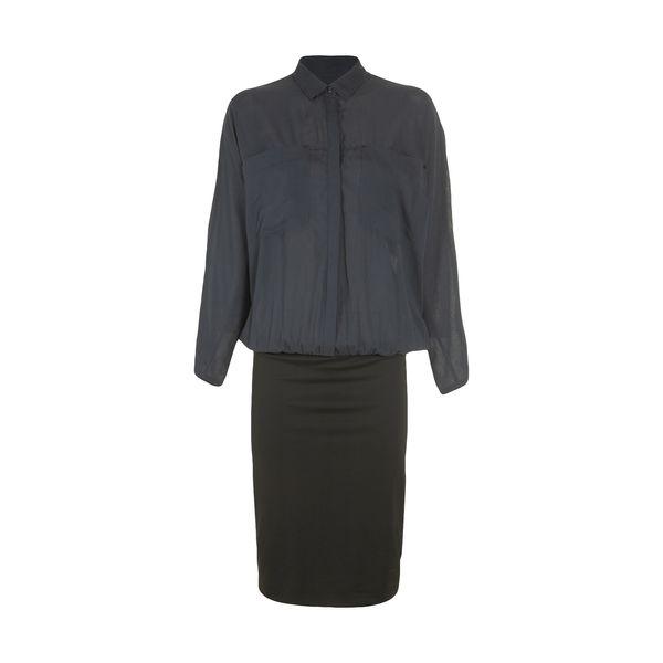 پیراهن زنانه دیزل مدل 8058981981643