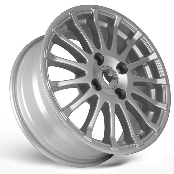 رینگ چرخ کدJH5 سایز 15 اینچ