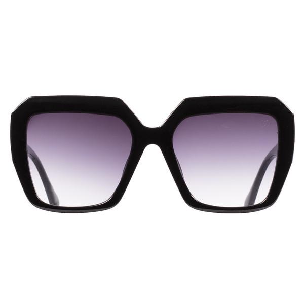عینک آفتابی لویی ویتون مدل LV2022