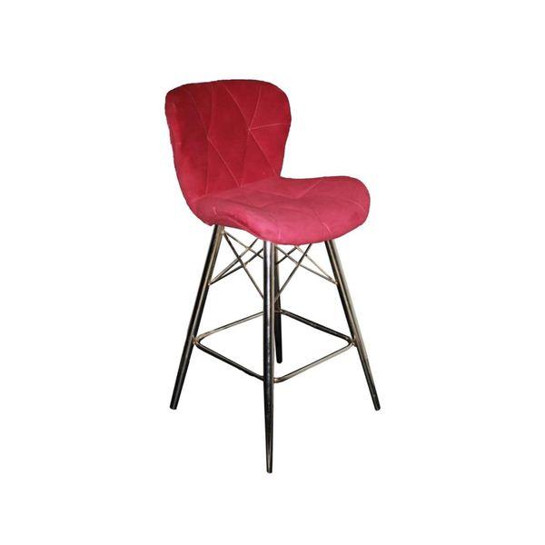 صندلی اپن مدل رادیس کد MX20