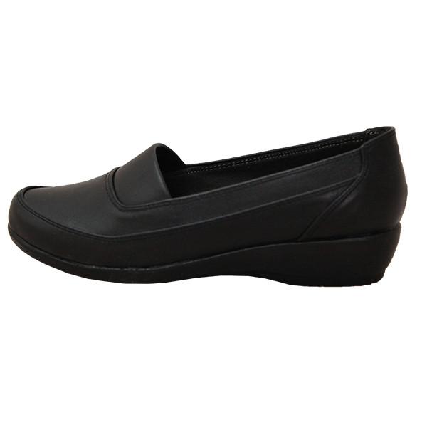 کفش طبی زنانه شهرام طب مدل 2097