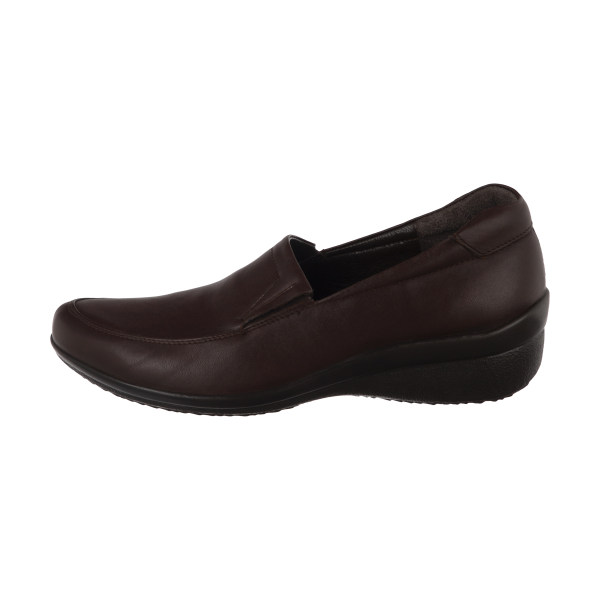 کفش روزمره زنانه گلسار مدل 5F02D500104