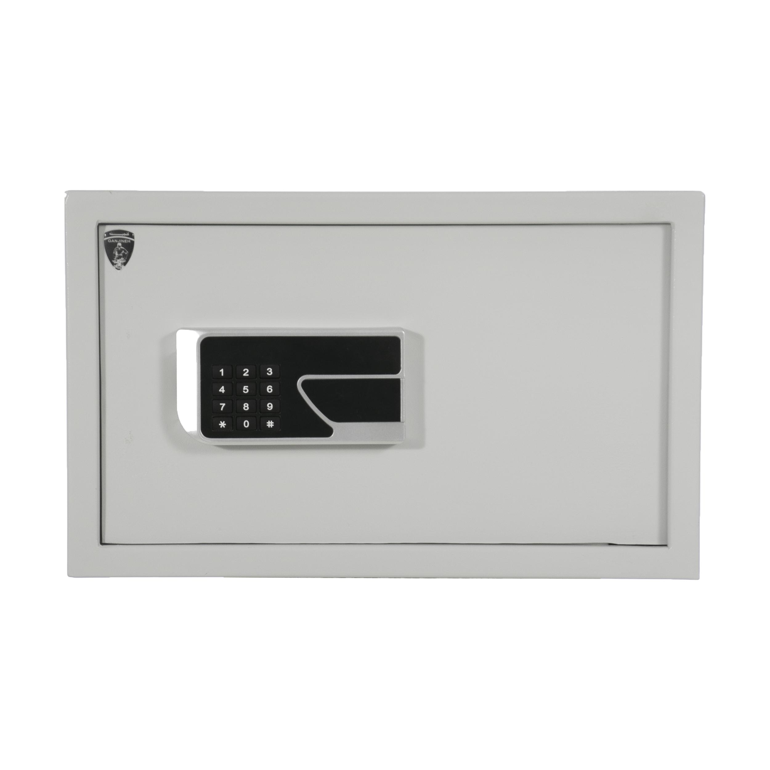 گاوصندوق الکترونیکی گنجینه مدل 300L