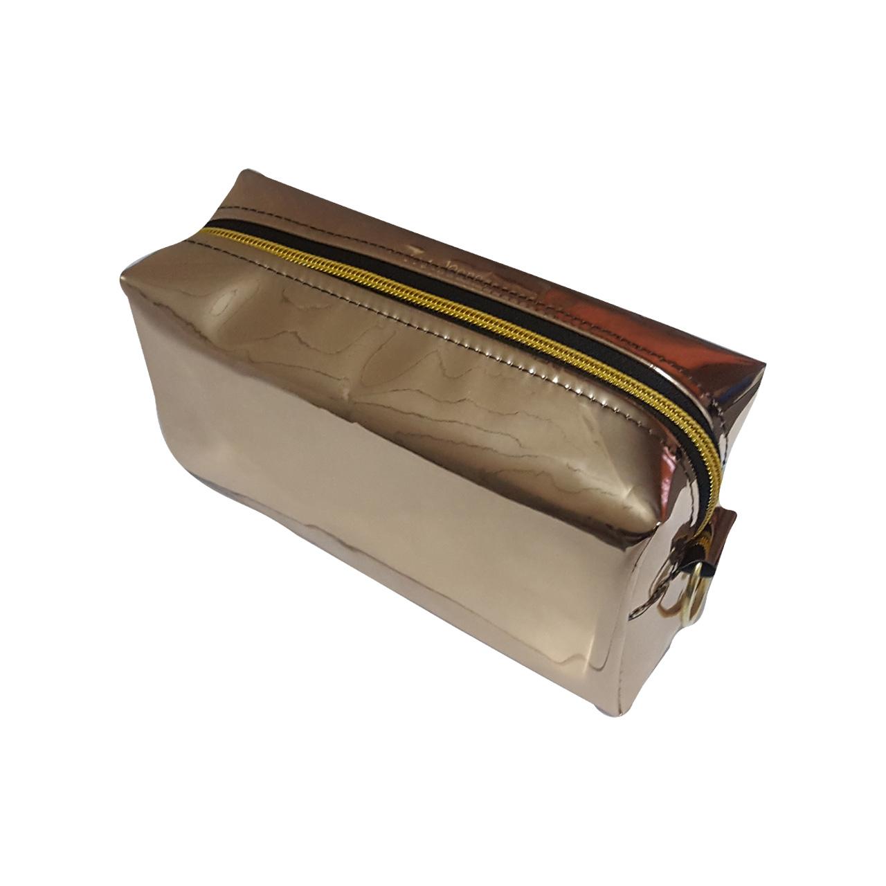 کیف  لوازم  آرایش زنانه کد U100