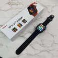 ساعت هوشمند دات کاما مدل +T55 thumb 3