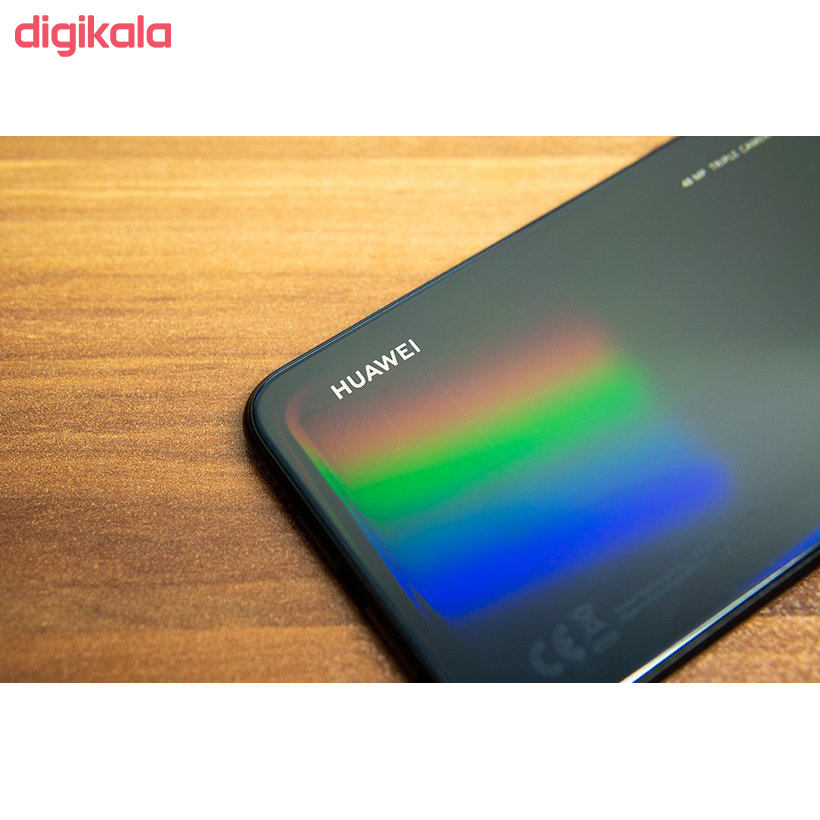 گوشی موبایل هوآوی مدل Huawei Y7p ART-L29 دو سیم کارت ظرفیت 64 گیگابایت به همراه کارت حافظه هدیه main 1 21