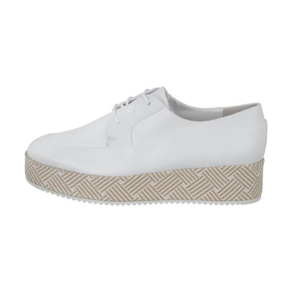 کفش روزمره زنانه هوگل مدل 9-102610-0200