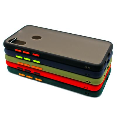 کاور فکرو مدل RX03 مناسب برای گوشی موبایل سامسونگ Galaxy A11