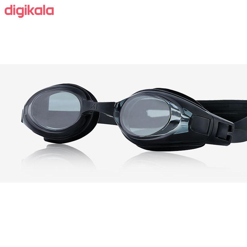 عینک شنا 361 درجه مدل 361186009 main 1 21