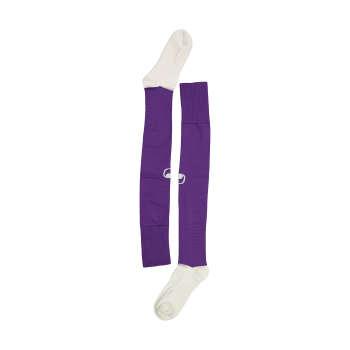 جوراب ورزشی مردانه آلشپرت مدل MUH849-012