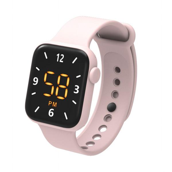 ساعت مچی دیجیتال مدل Ta1