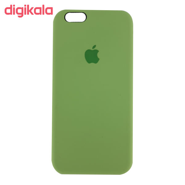 کاور مدل Master مناسب برای گوشی موبایل اپل iphone 6/6s main 1 9