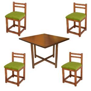 میز ناهارخوری مدل 006
