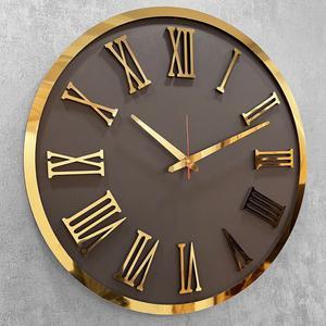 ساعت دیواری اِلِنسی مدل SD-140