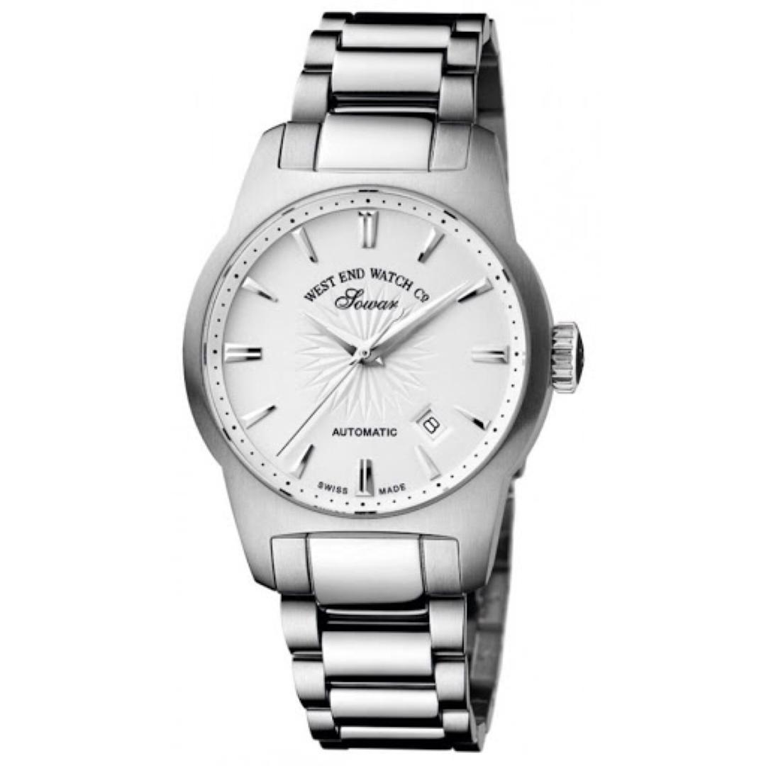 خرید و قیمت                      ساعت مچی  زنانه وست اِند واچ مدل 8051.10.3272