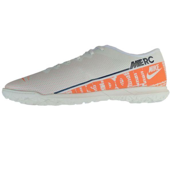 کفش فوتبال پسرانه مدل 001 غیر اصل