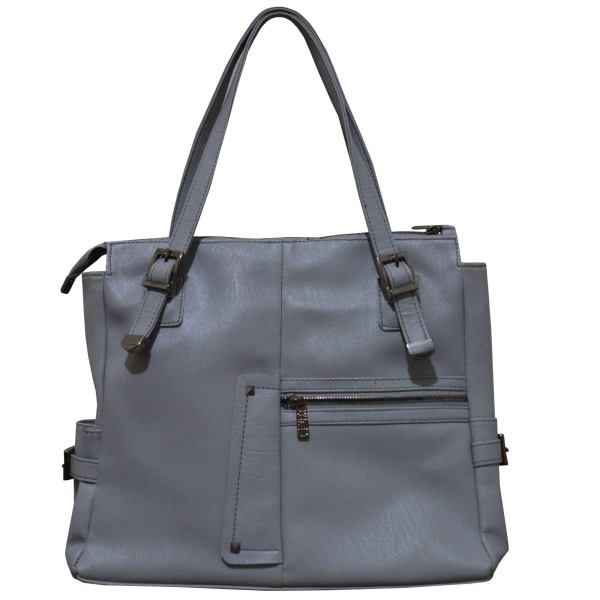 کیف دستی زنانه مدل 405