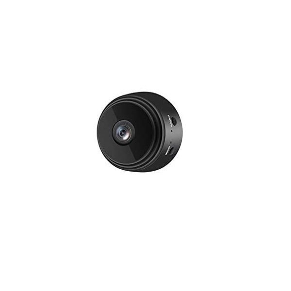 دوربین فیلم برداری ورزشی مدل A9