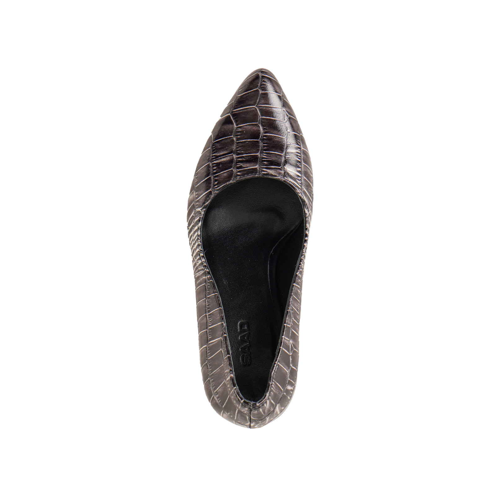 کفش زنانه صاد کد SM0903 -  - 3