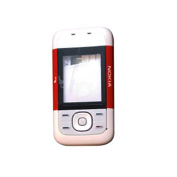 شاسی گوشی موبایل مدل GN-5200مناسب برای گوشی موبایل نوکیا 5200