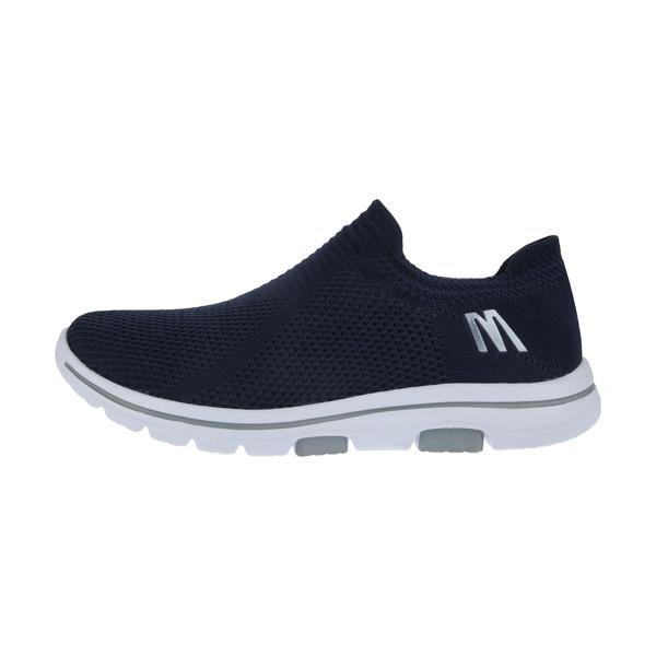 کفش پیاده روی مردانه مل اند موژ مدل 1020-13-400