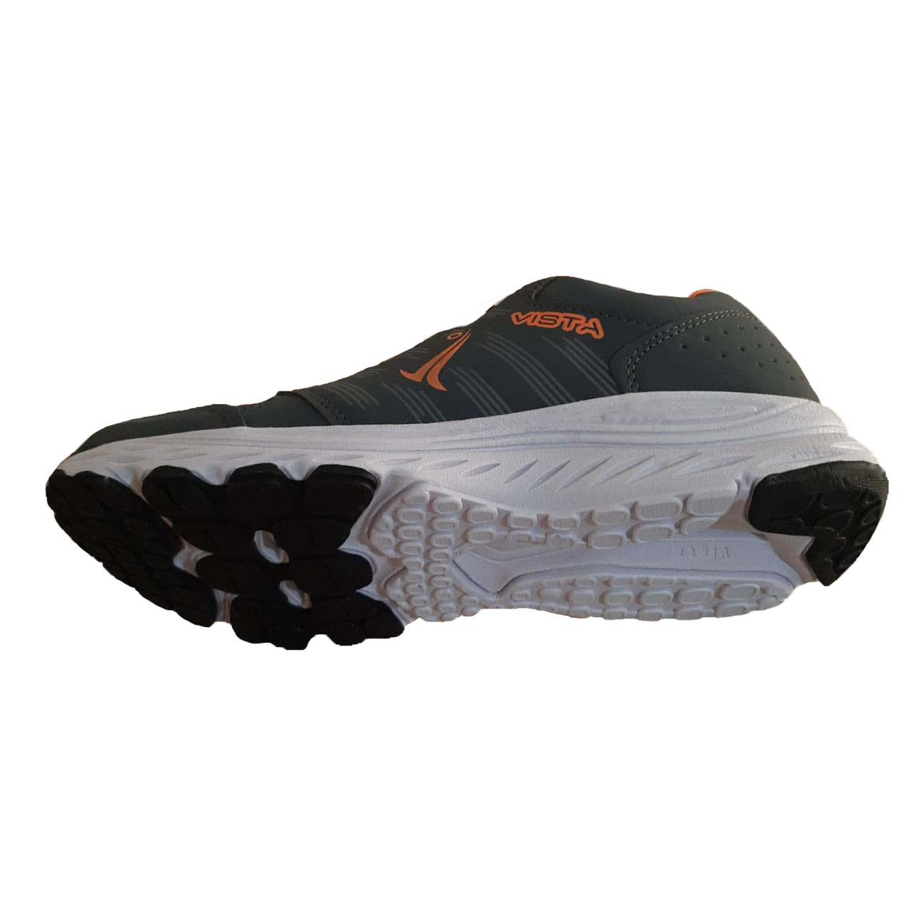 خرید                      کفش پیاده روی مردانه کد 003