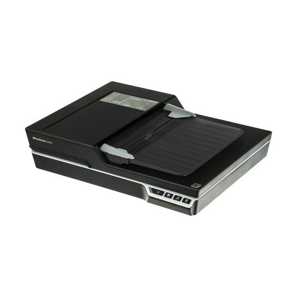 اسکنر ماستک مدل iDocScan D50