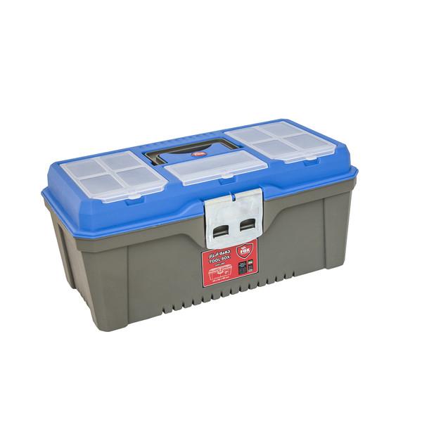 جعبه ابزار فوکس مدل اس20