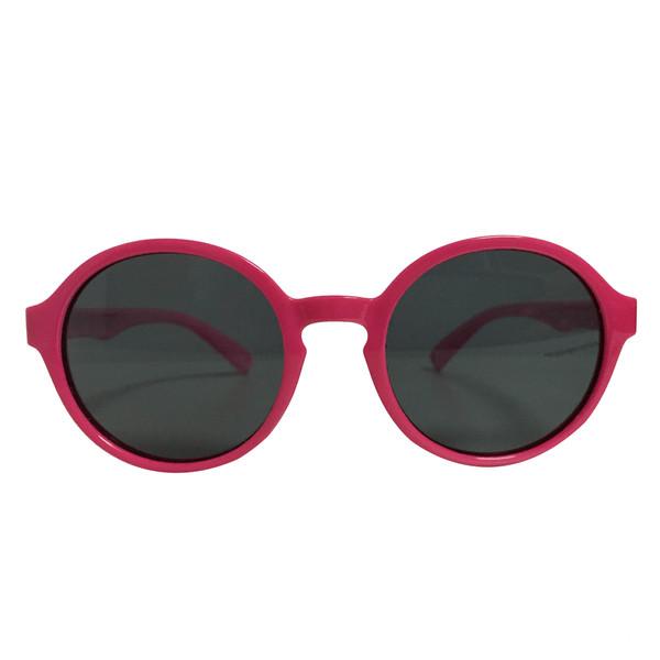 عینک آفتابی بچگانه کد S8152