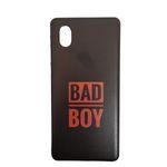 کاور مدل IRbadboy مناسب برای گوشی موبایل سامسونگ Galaxy A01 CORE