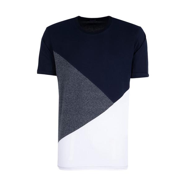 تی شرت مردانه باینت مدل 2261387-0159