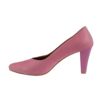 کفش زنانه دلفارد مدل 5m04a500109