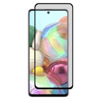محافظ صفحه نمایش مات مدل GM-001 مناسب برای گوشی موبایل سامسونگ Galaxy A71