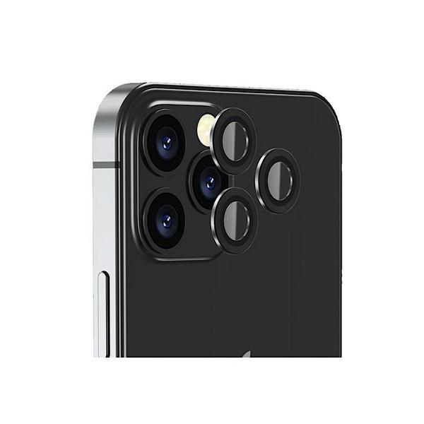 محافظ لنز دوربین گوشی موبایل اپل IPHONE 12 PRO MAX