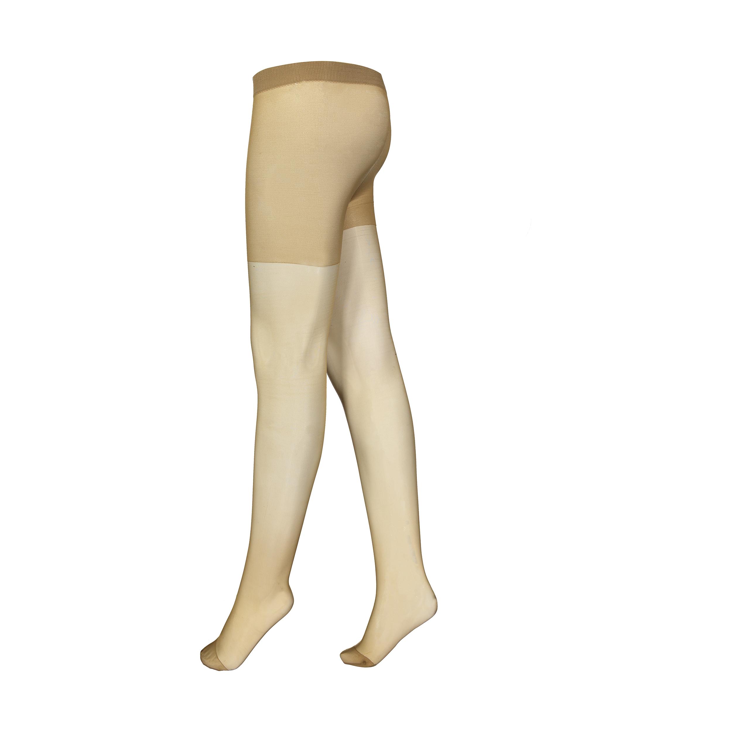 جوراب شلواری زنانه پِنتی مدل 12-32